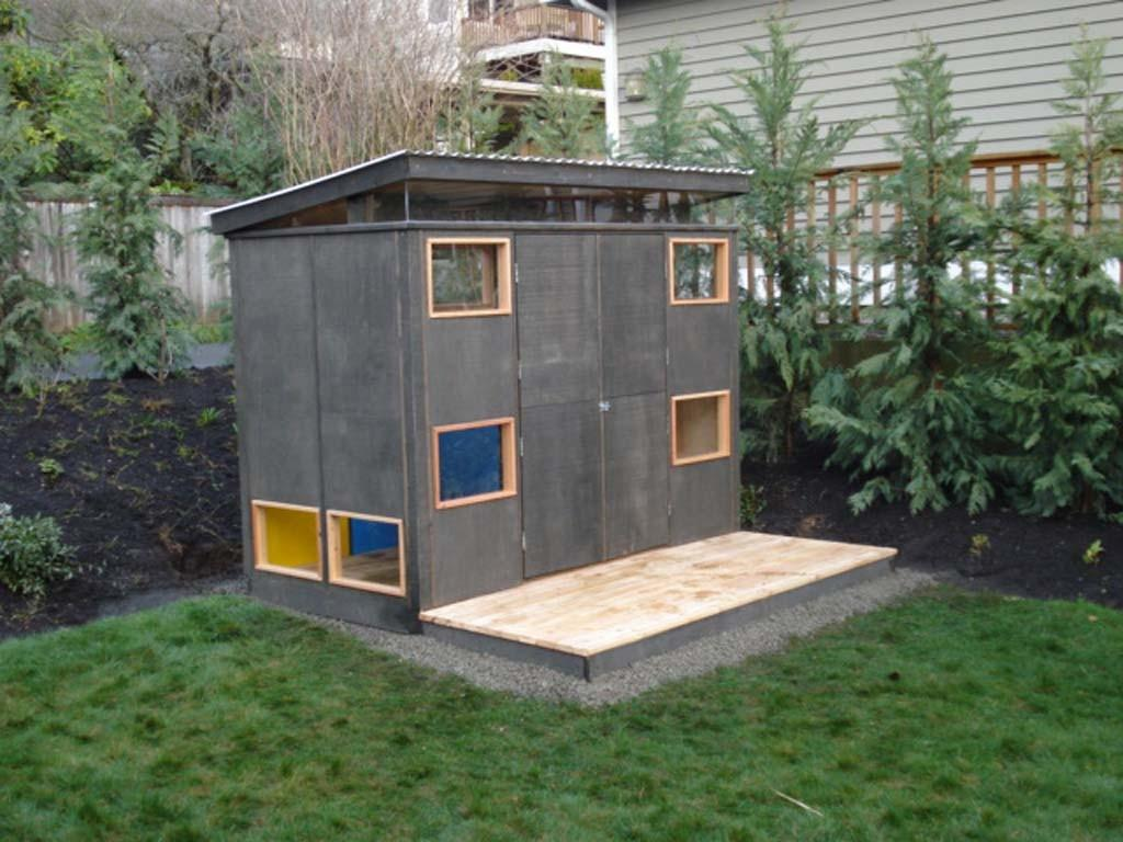 Cool Sheds Sale Plastic Garden Australia Play Shed