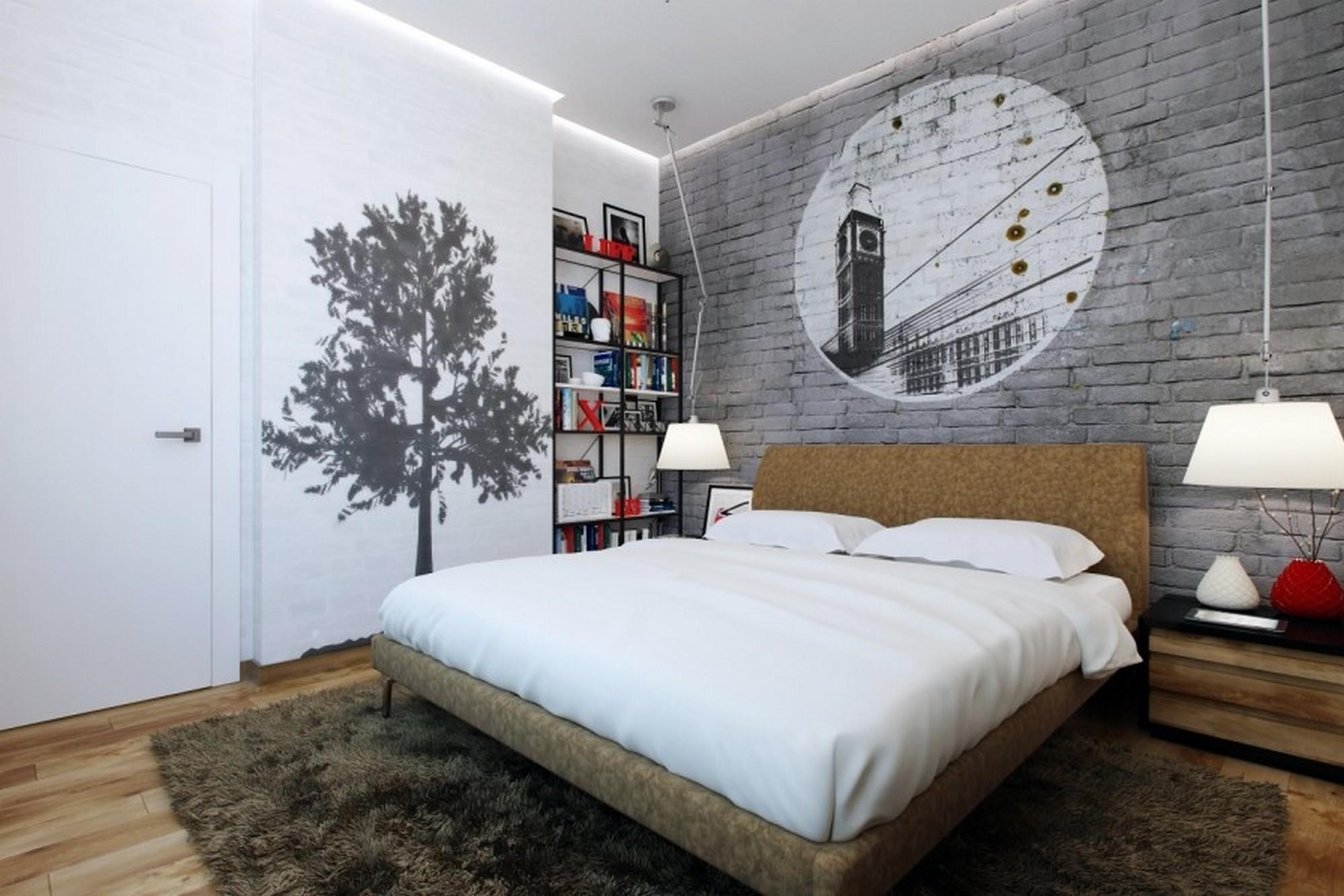 Cool Wall Painting Ideas Home Design