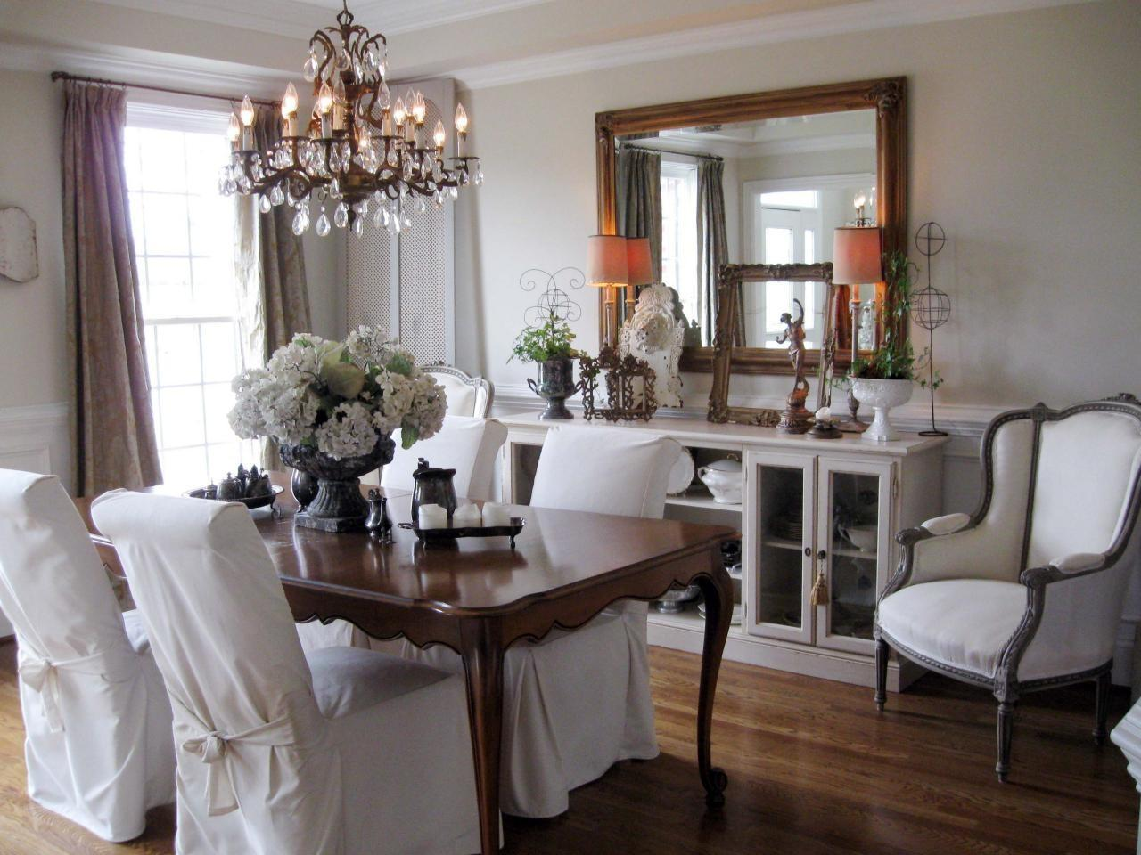 Cool Yellow Dining Room Decorating Ideas Rooms
