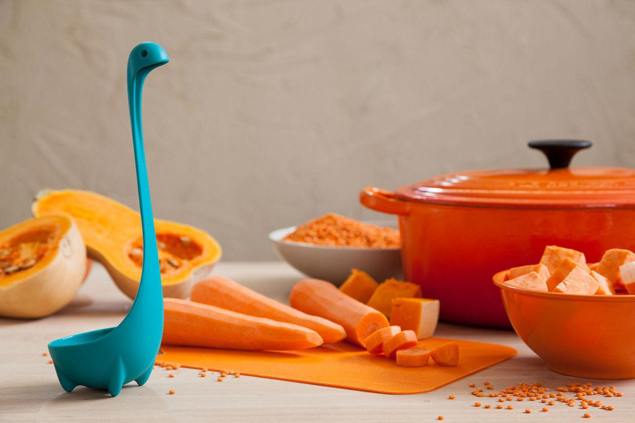 Coolest Kitchen Gadgets Food Lovers Bored