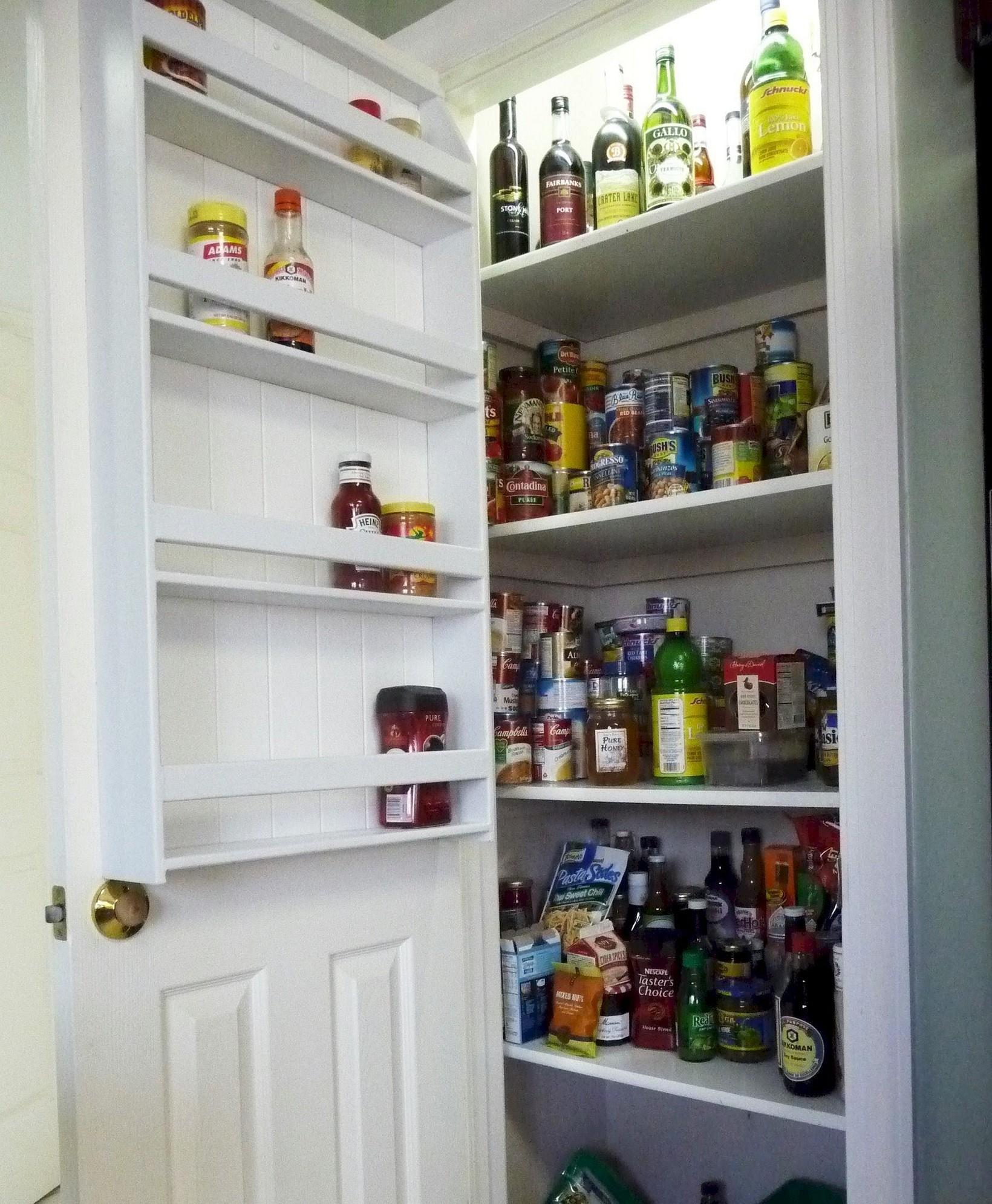 Coolest Spice Rack Ideas Your Kitchen Decoration