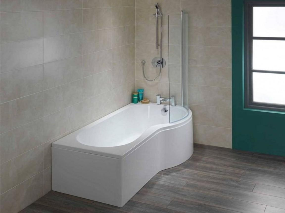 Corner Shower Bathtub Unique Bathtubs Two People New