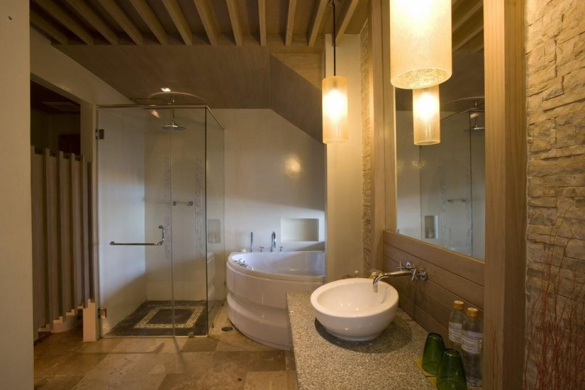 Corner Shower Tub Combo Trendy Stalls Small