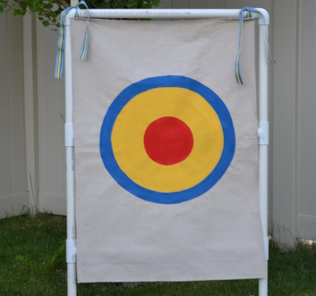 Cosmopolitan Easy Pvc Pipe Projects Also Kids Summer