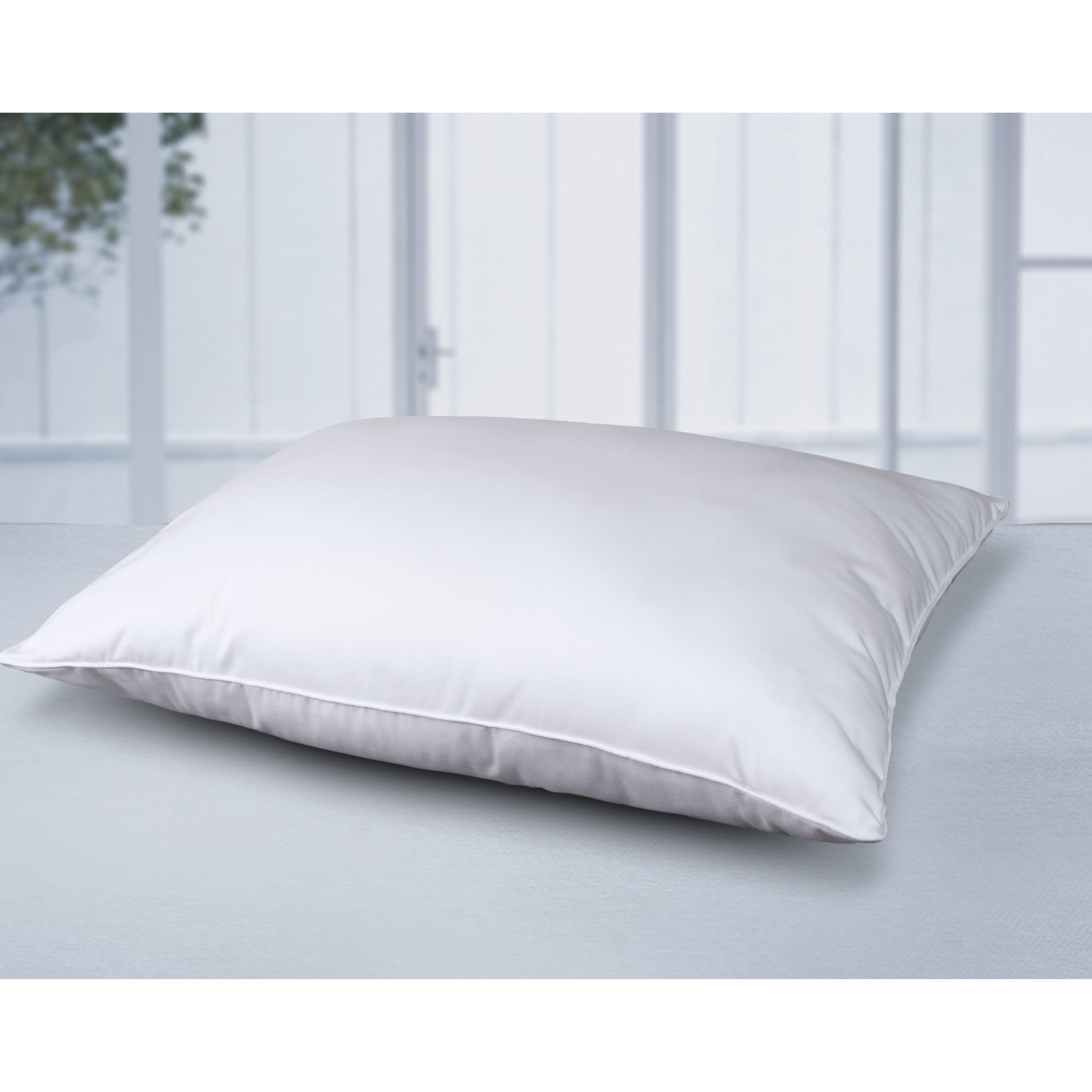 Cotton Loft All Natural Core Bed Down Pillow