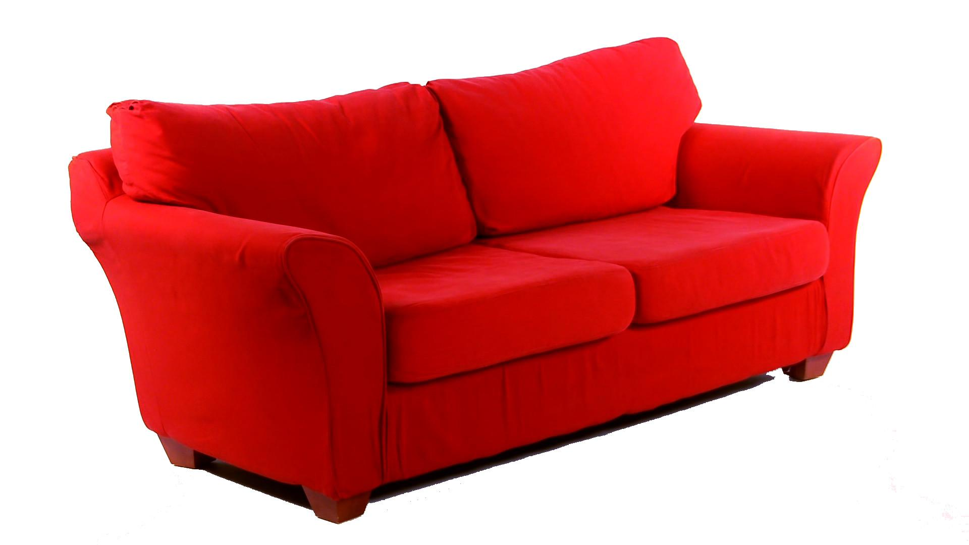Couch Ideas Style Your Home
