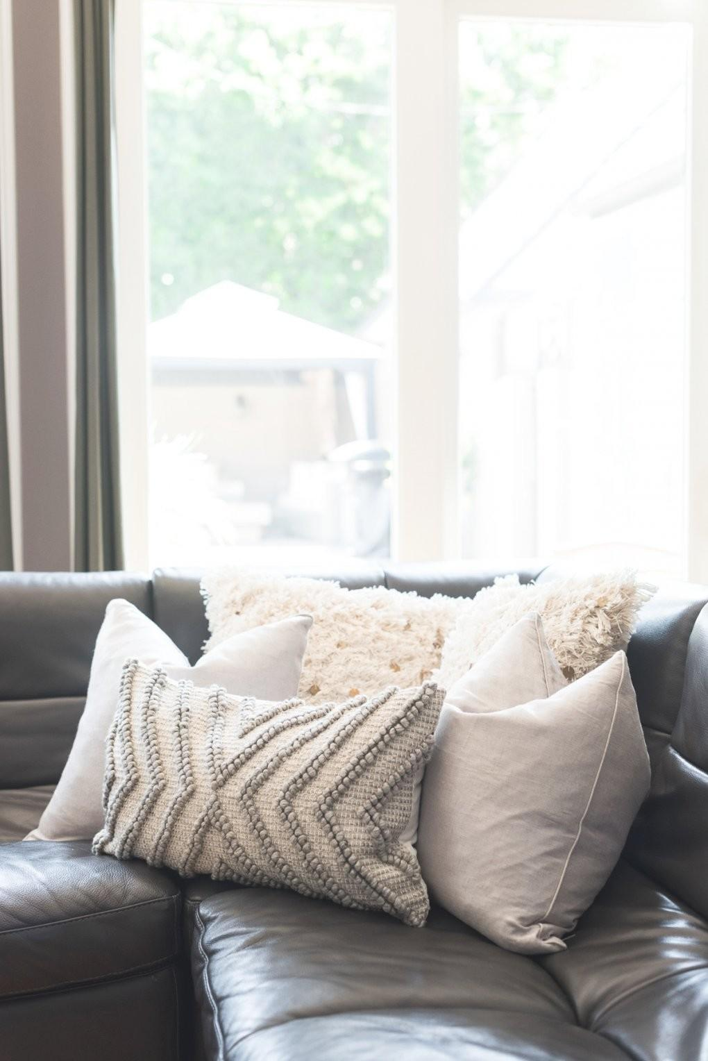 Couches Marshalls Home Goods Throw Pillows 2018 Style