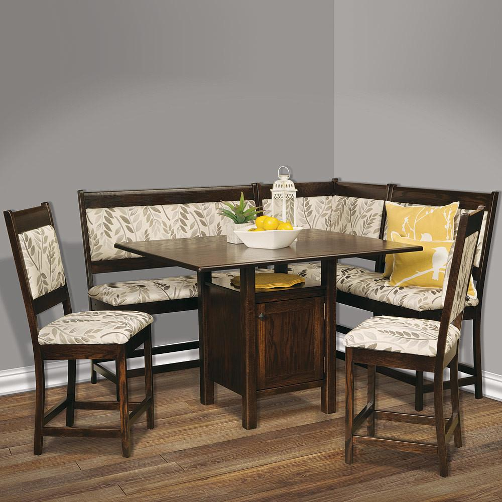 Counter Height Dining Set Table