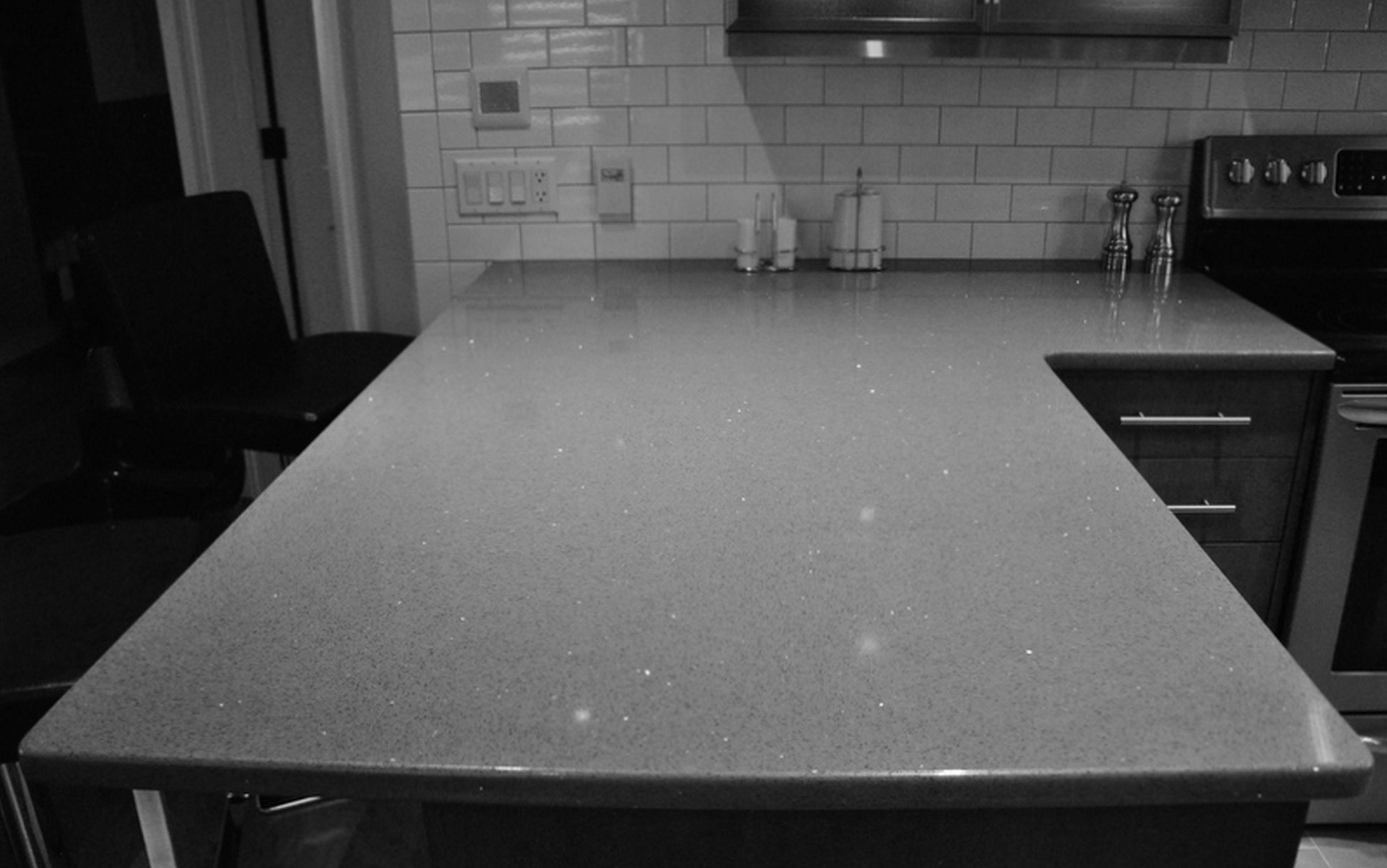 Counter Top Materials New Kitchen Countertop Material