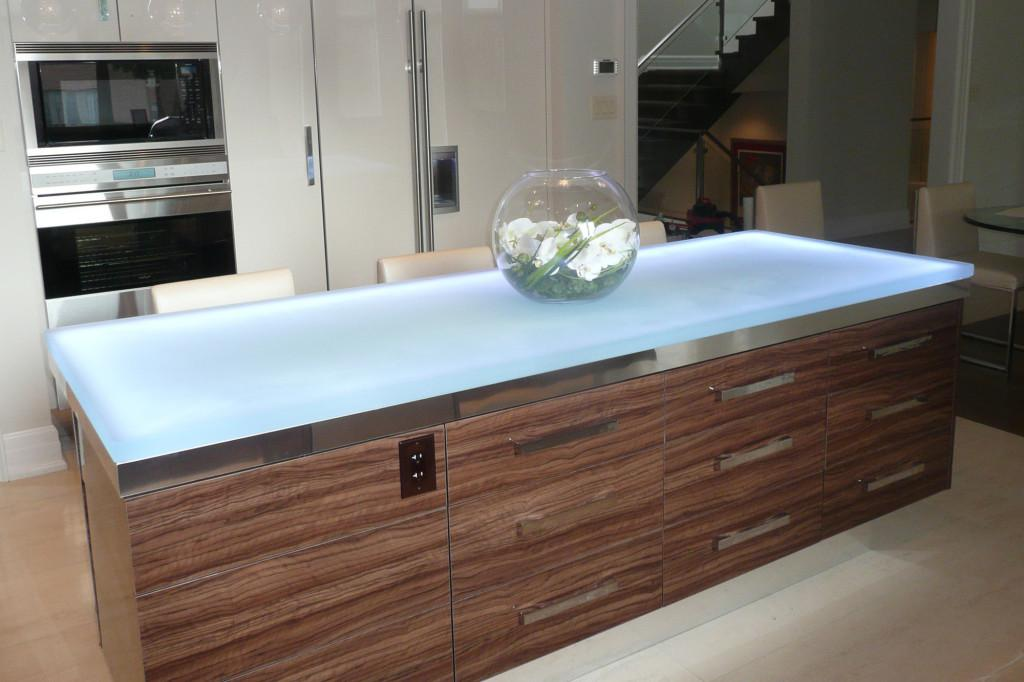 Countertops Archives Cgd Glass