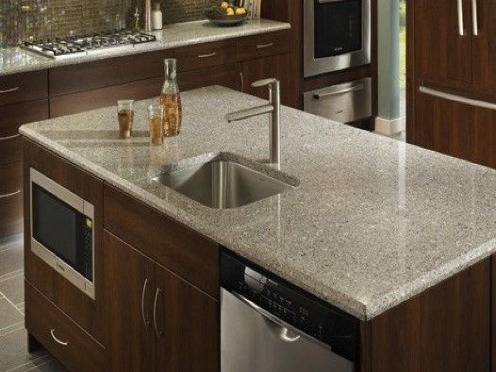 Countertops Kitchen Ideas White Alpina Silestone