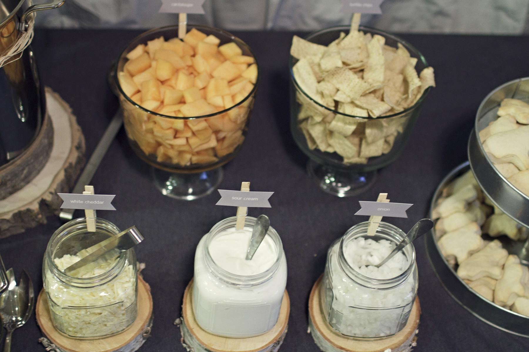 Country Ghost Party Recipes Paging Supermom