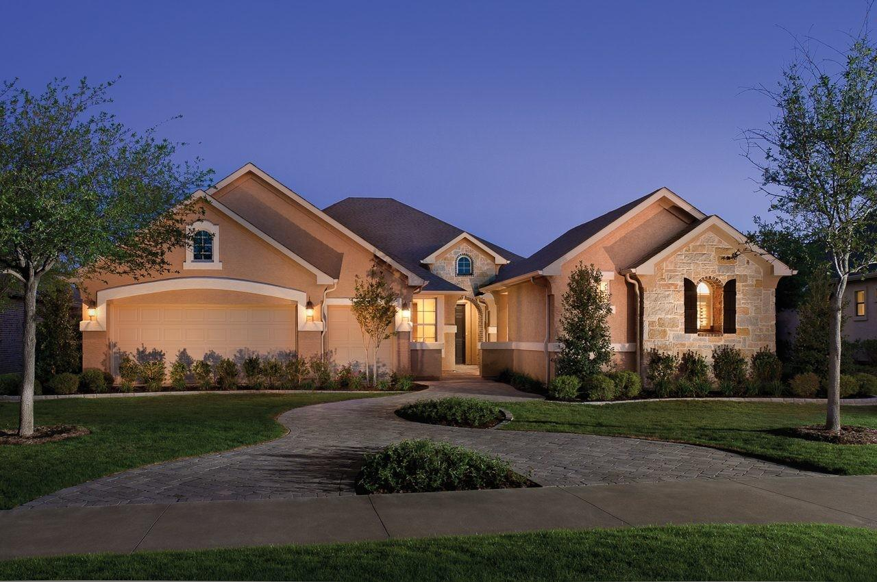 Country Ranch Style House Plans Luxamcc