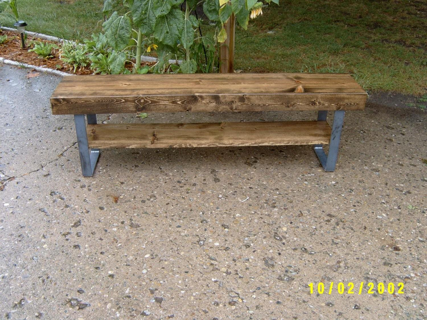 Country Style Diy Projects Reclaimed Wood