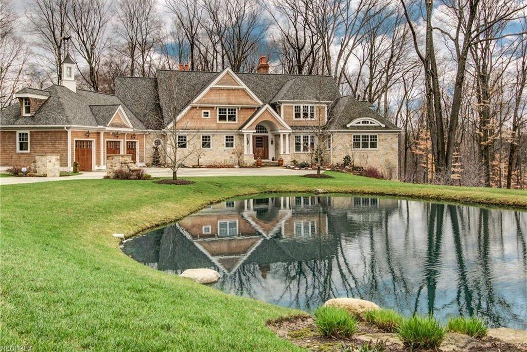 County Line Chagrin Falls 145 000