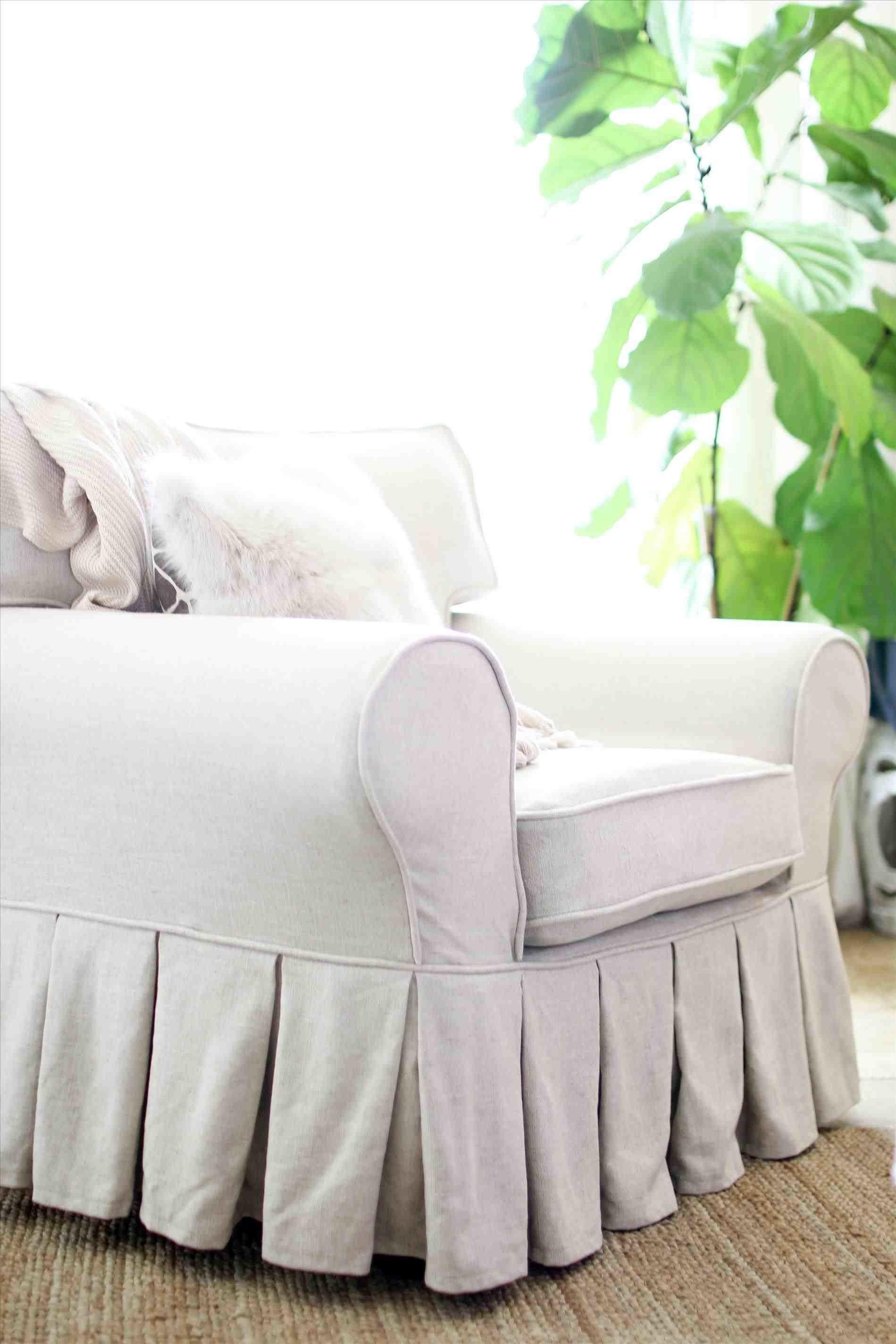 Cover Other Slipcover Tutorials Yourself Divas