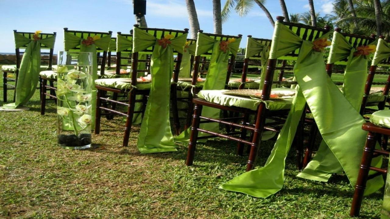 Covers Chairs Summer Ideas Diy Wedding Decorations