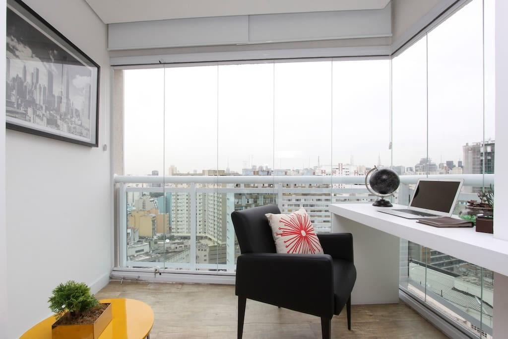 Cozy Complete Modern Apartments Rent