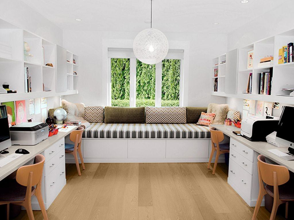 Cozy Home Office Design Ideas Homearchite