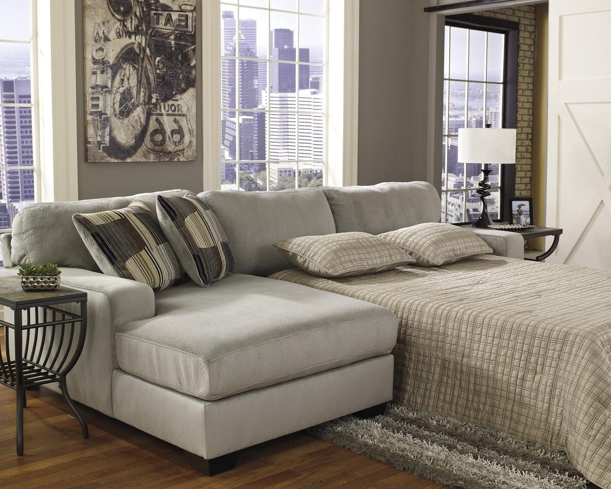 Cozy Sectional Sofas Beautiful Sofa Sectionals Best