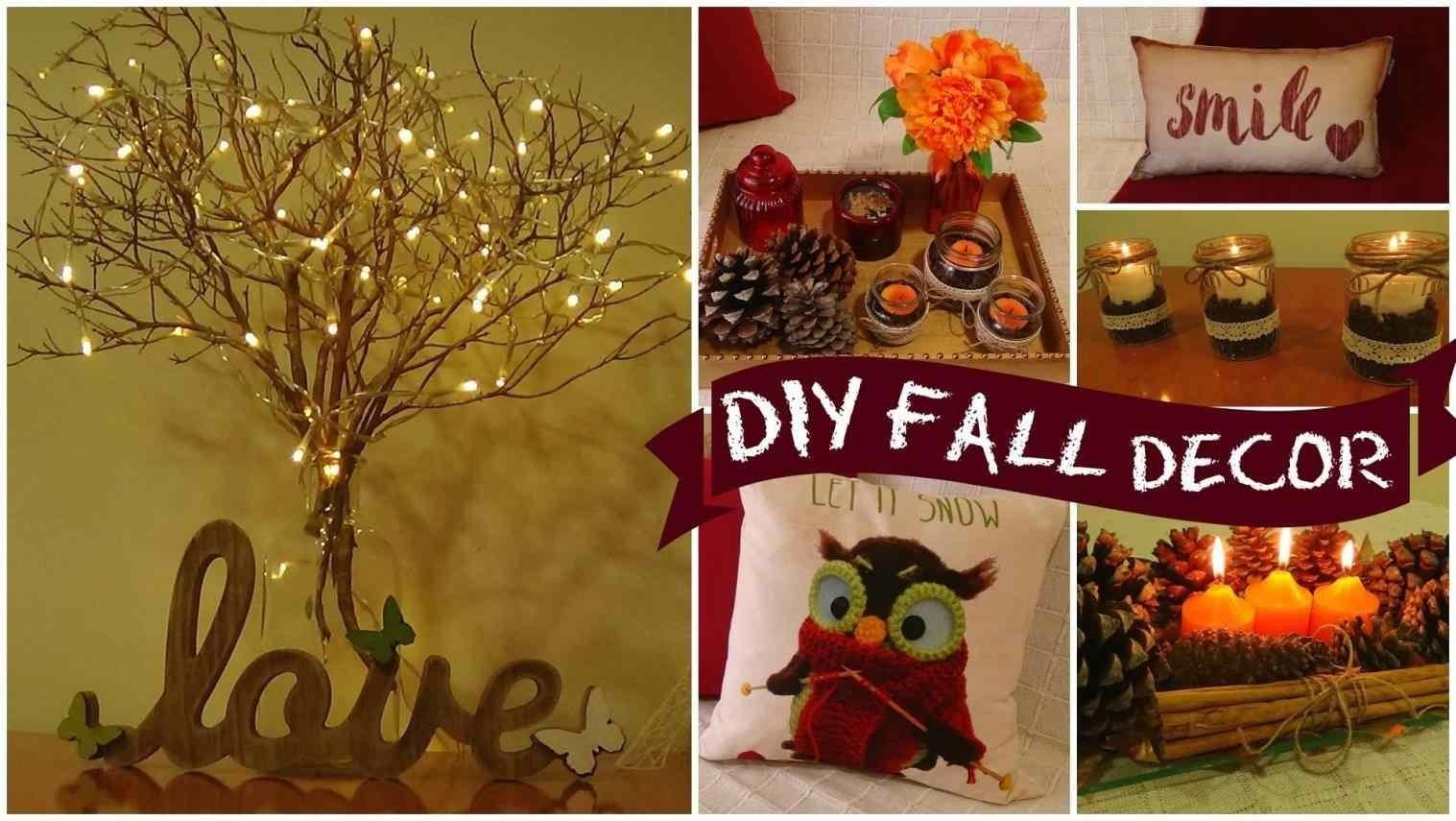 Craft Easy Fall Crafts Adults Ideas Diy Projects Fancy