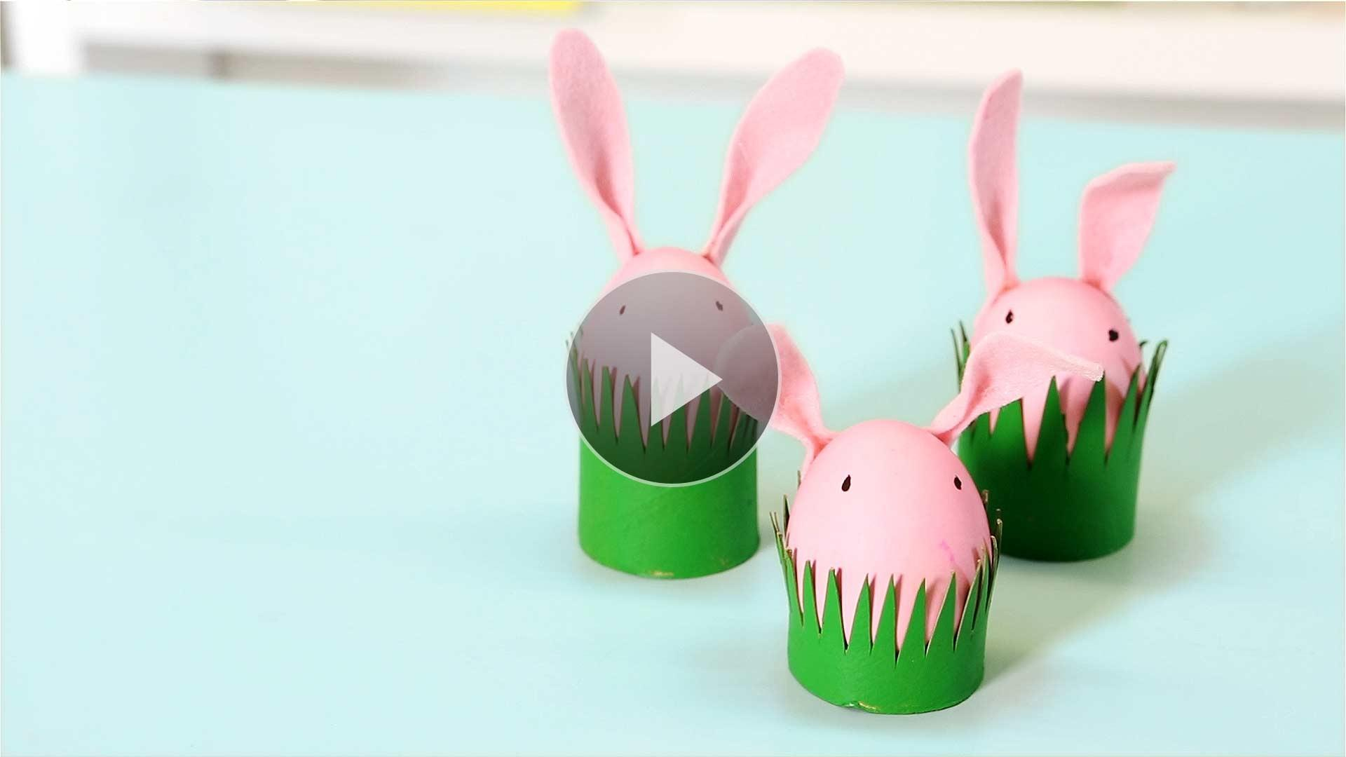 Craft Ideas Easy Diy Projects Kids Adults Crafts