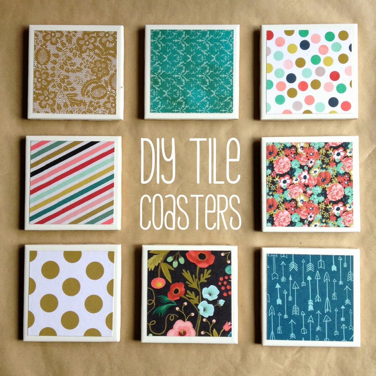 Craftaholics Anonymous Friday Finds Link Party