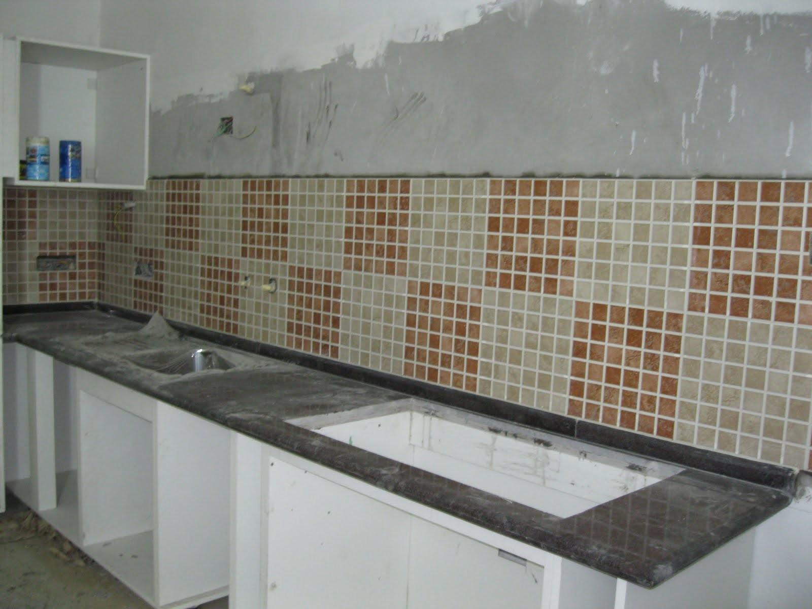 Crafts Cooking Modular Kitchen Fitted Carcass