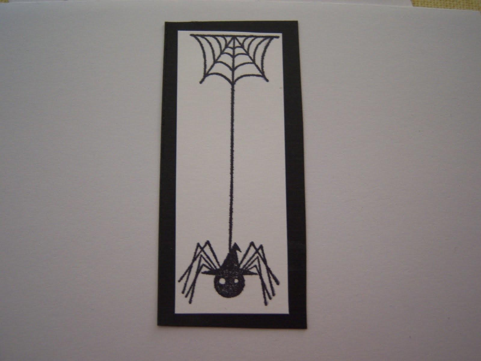Crafty Like Lindy Store Craft Haunted Mirror