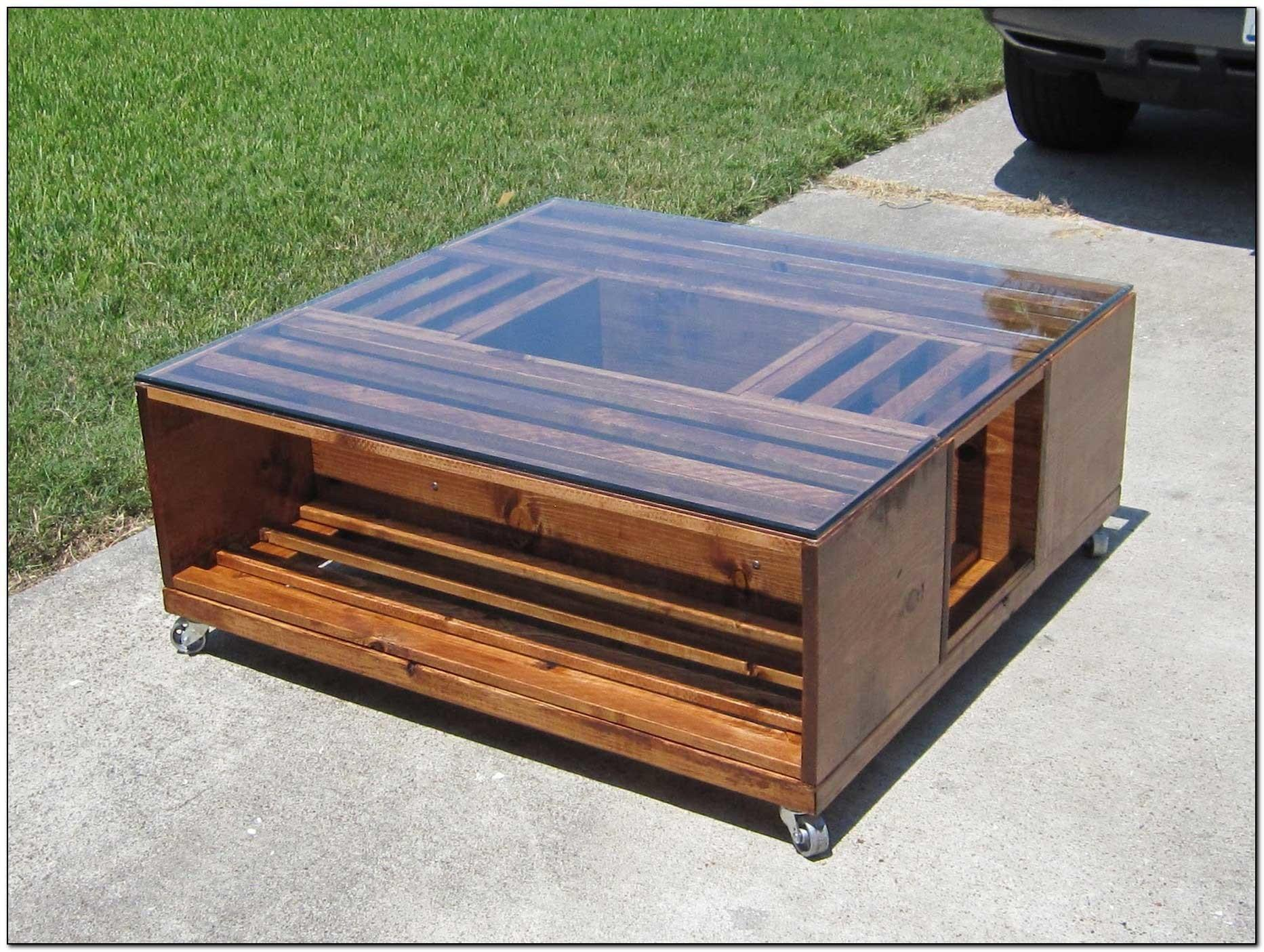 38 Fresh Diy Milk Crates Coffee Table That Everyone Must Know Them Beautiful Pictures Decoratorist
