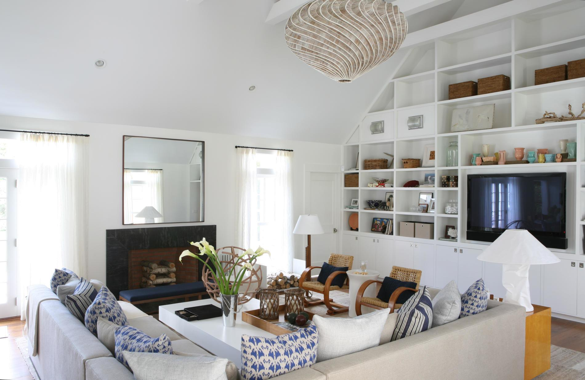 Create Great Vacation Rental Property Freshome