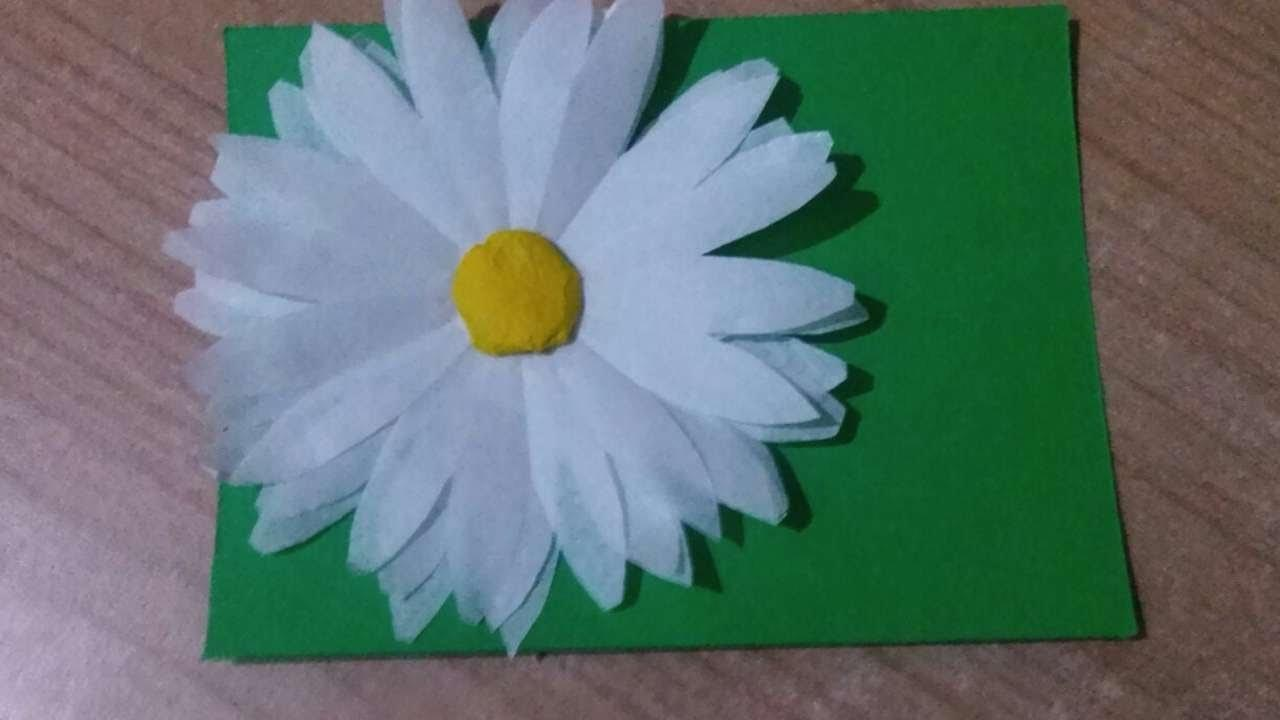 Create Lovely Birthday Daisy Invitation Cards Diy