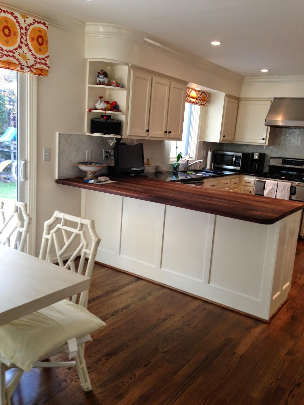 Create More Functional Kitchen Ideas Home Decor