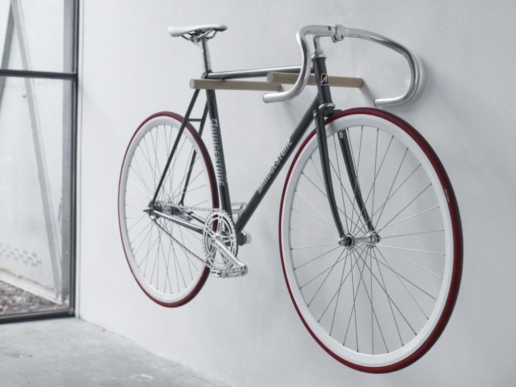 Creative Bike Storage Ideas Home Tweaks