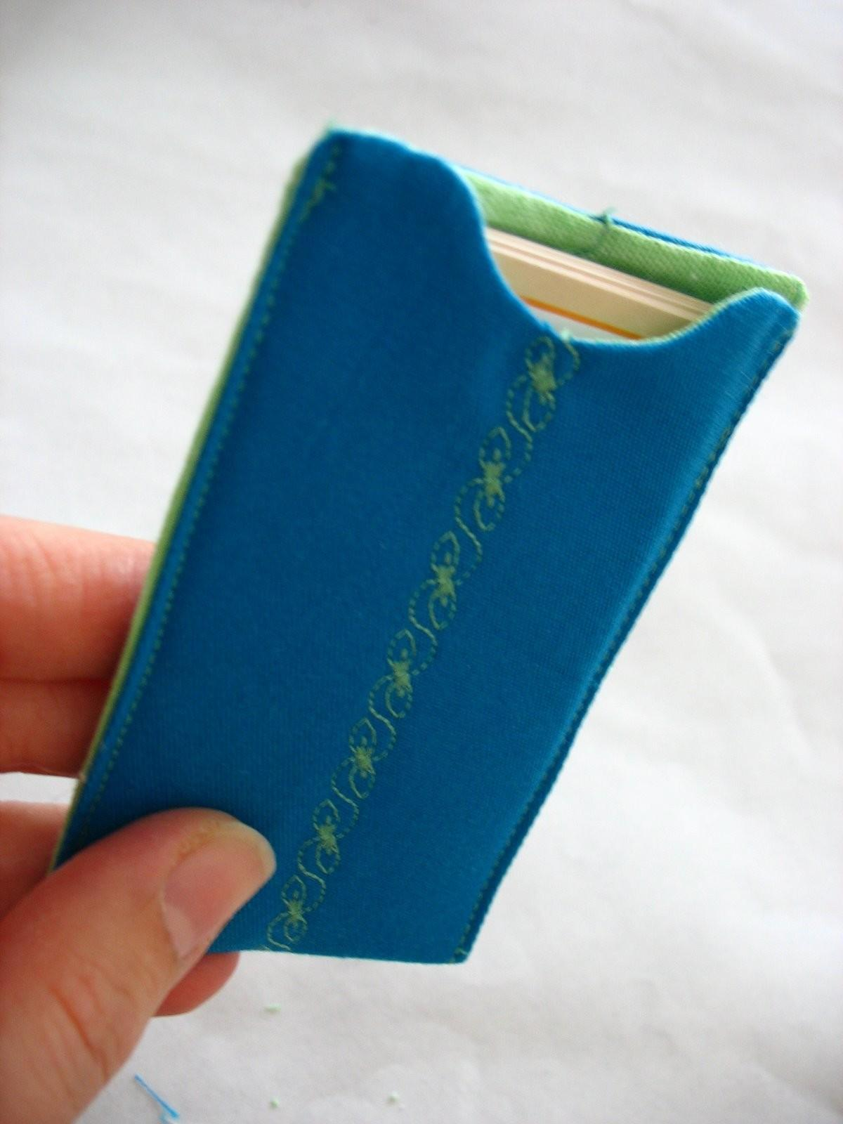 Creative Business Card Holders Cool