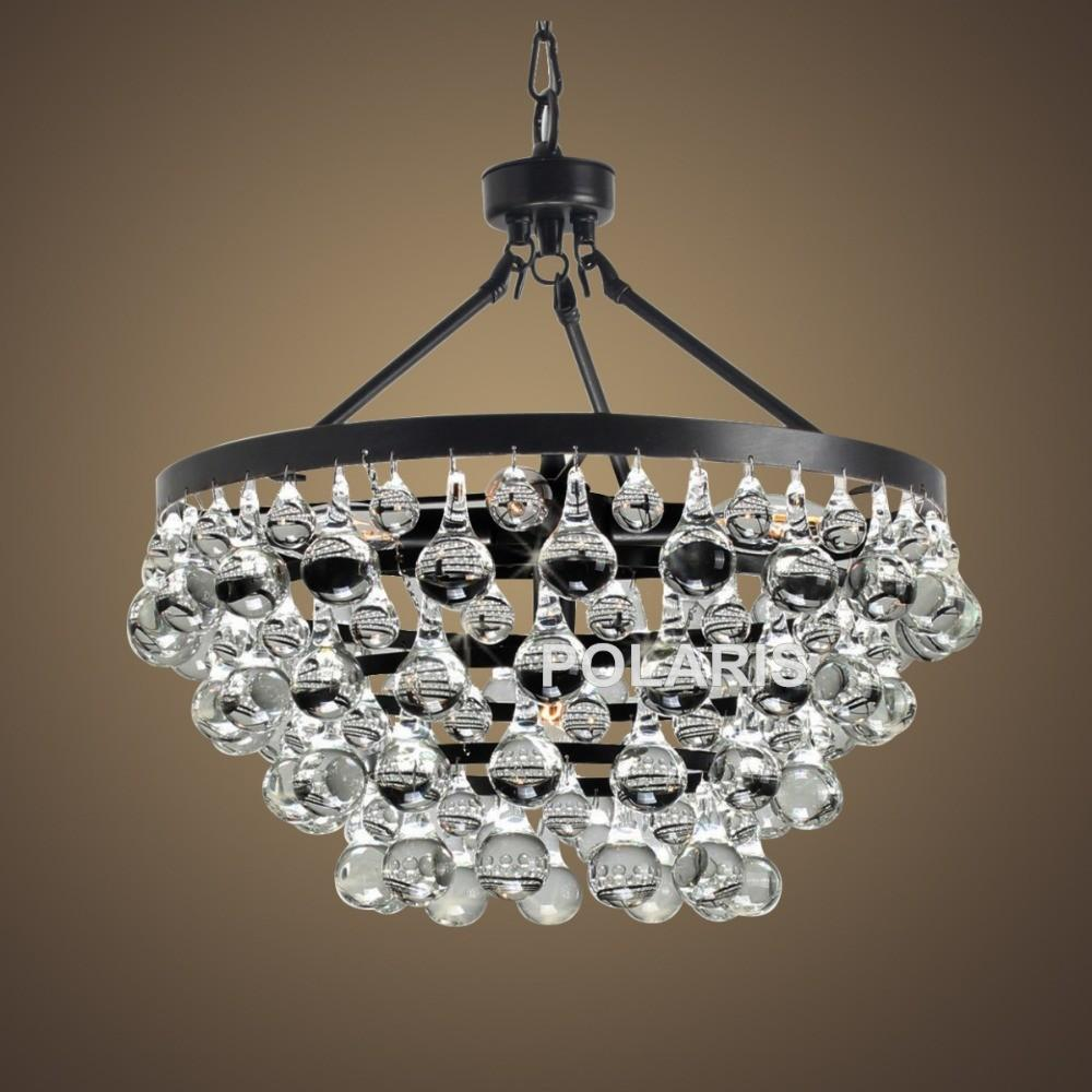 Creative Contemporary Chandelier Lighting Interior Home