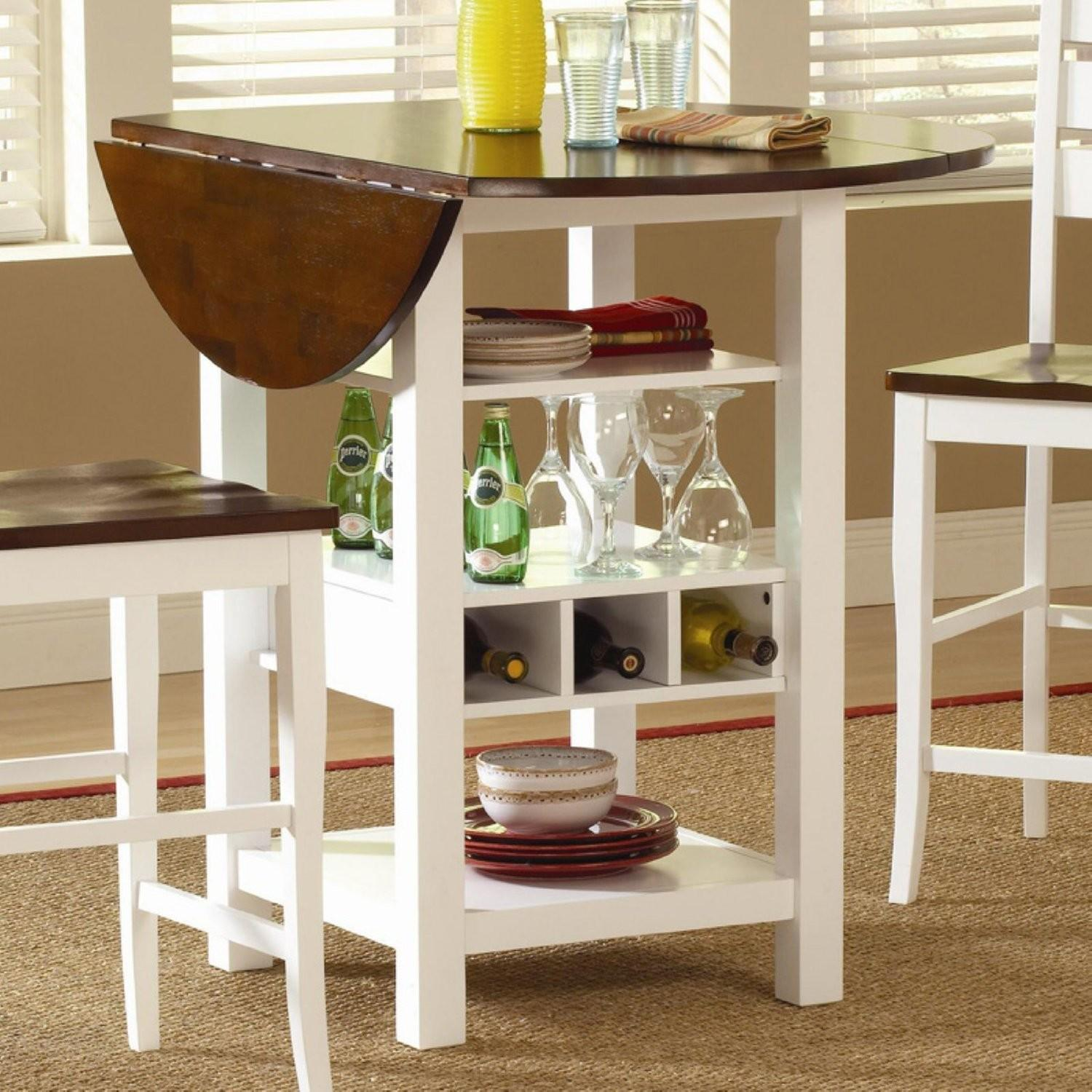 Creative Diy Dining Room Storage Ideas Need Check
