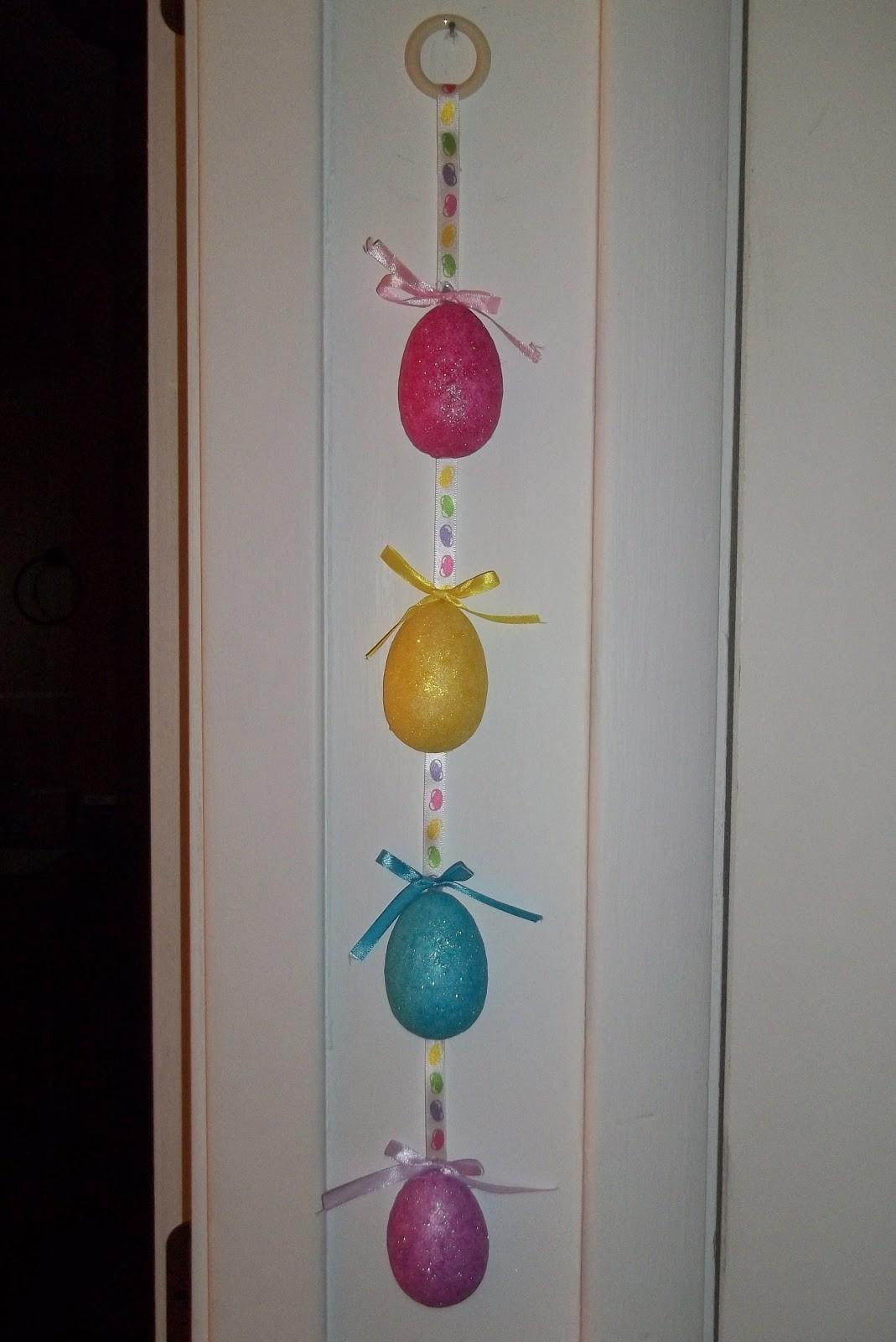 Creative Easter Crafts Ideas Our Daily