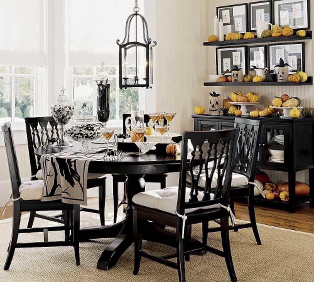 Creative Fresh Centerpieces Dining Room Tables