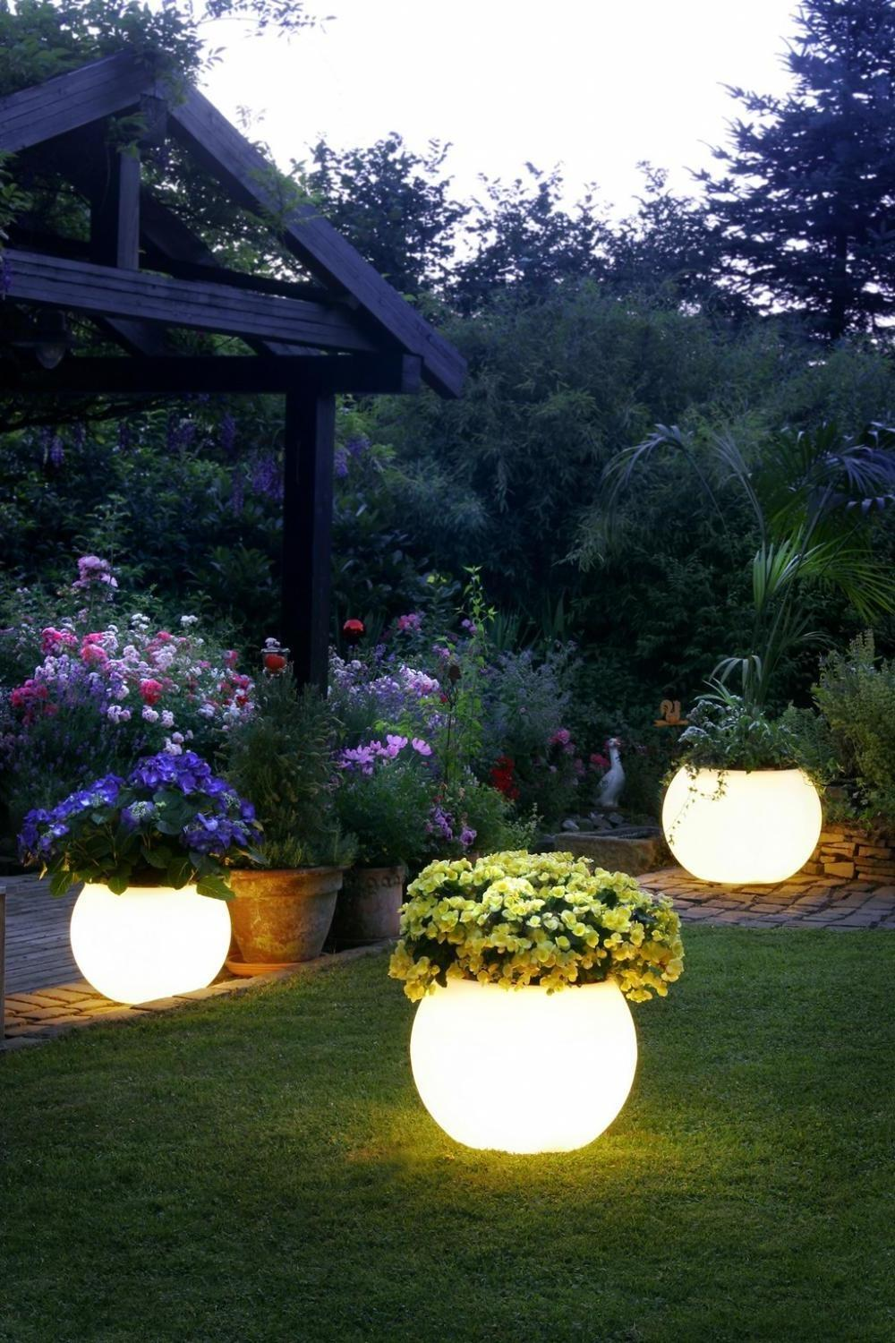 Creative Garden Decoration Ideas Delight