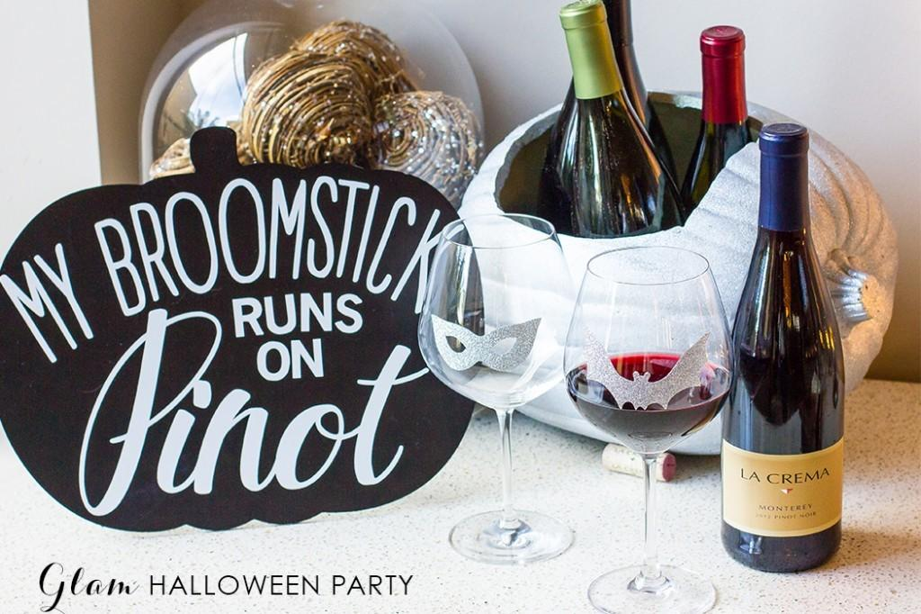 Creative Halloween Party Decorations Need Fall