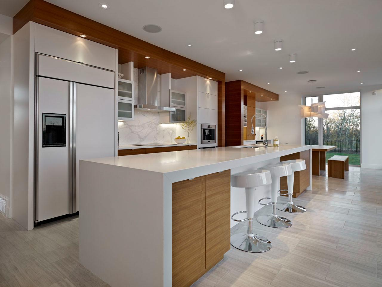 Creative Kitchen Island Ideas Awesome