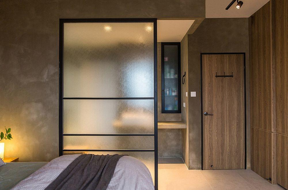 Creative Room Dividers Space Savvy Trendy