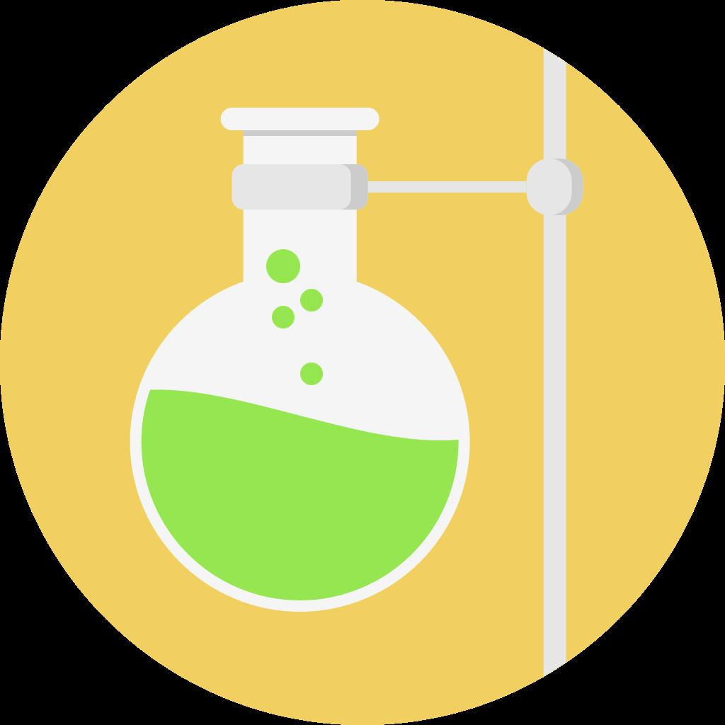 Creative Tail Chemical Svg Wikimedia Commons