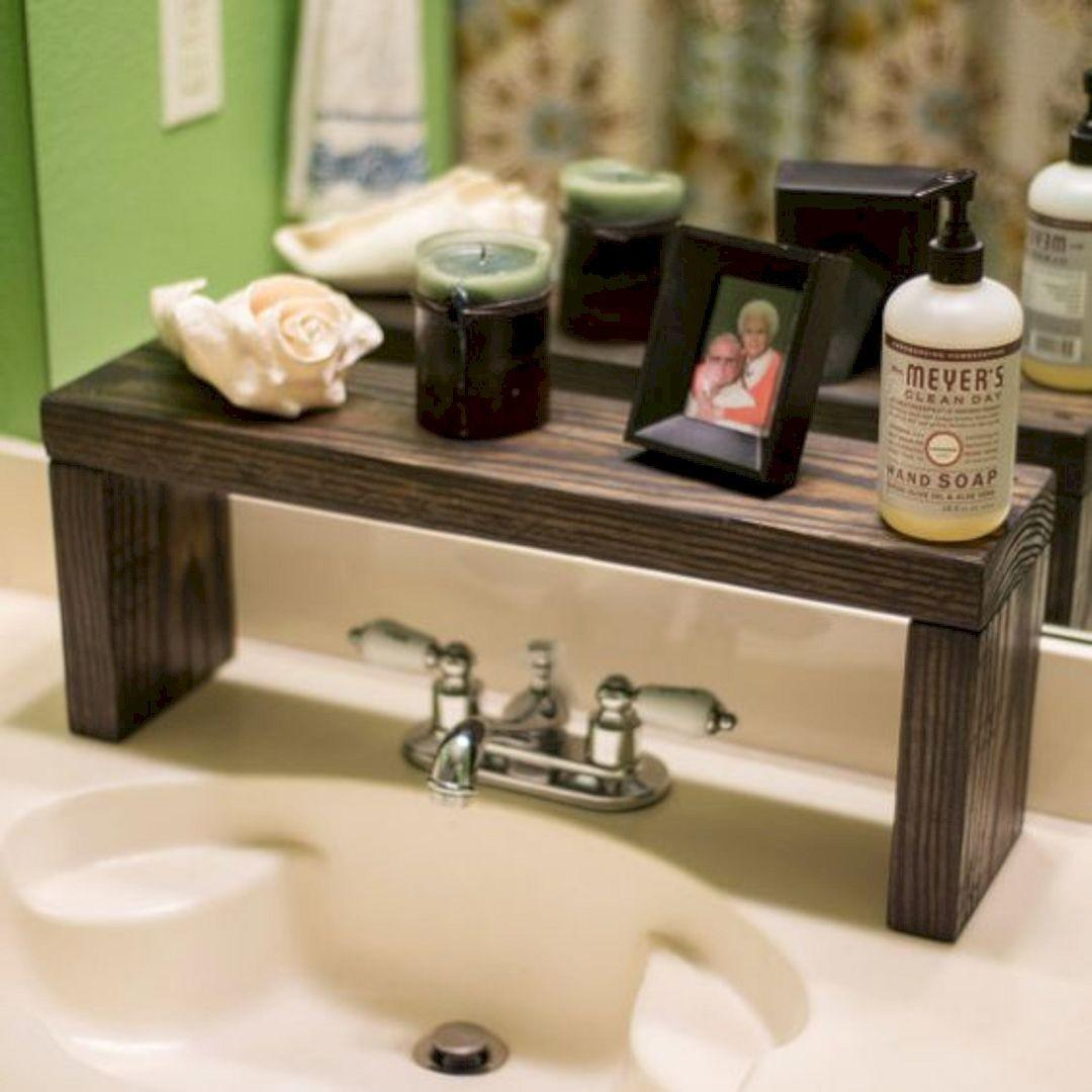 Creative These Diy Bathroom Storage Ideas
