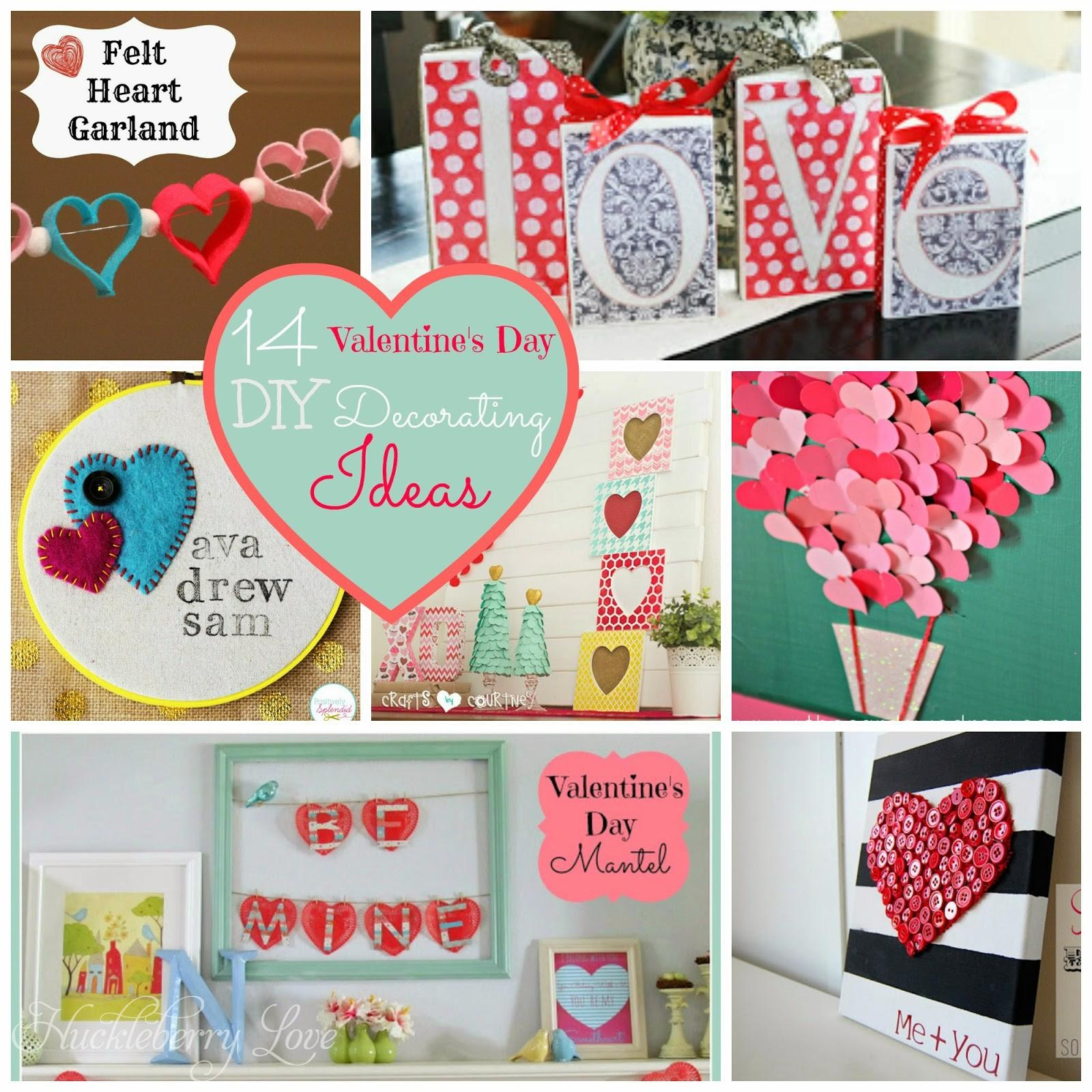 Creative Valentines Day Gift Ideas Boyfriend