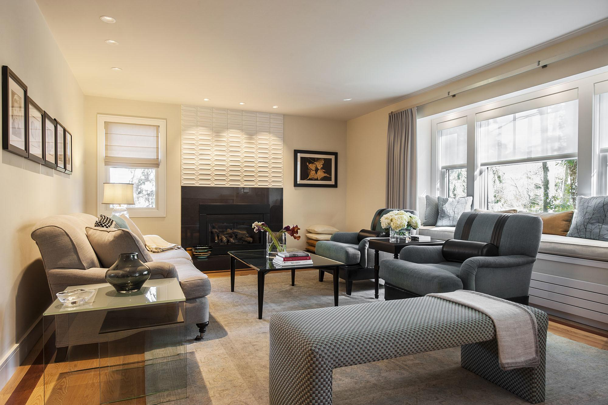 Creative Ways Rethink Your Living Room Layout Ideas