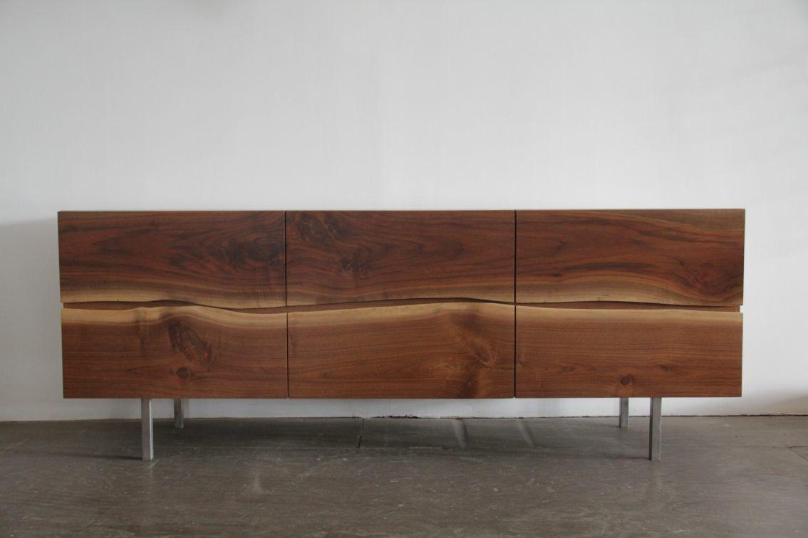 Credenza Here Have Answer Homesfeed