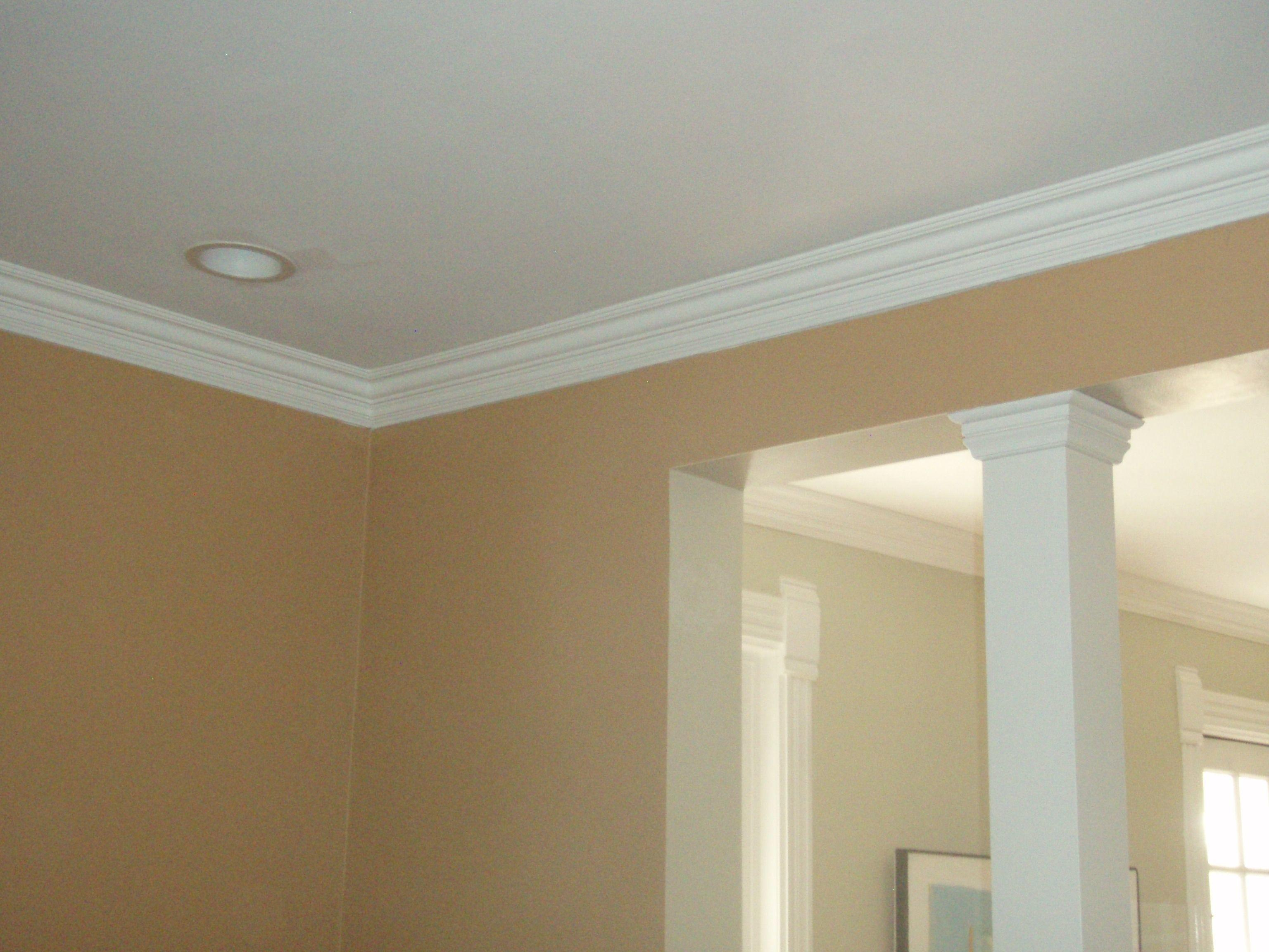 Crown Molding Design Ideas Tips Midcityeast