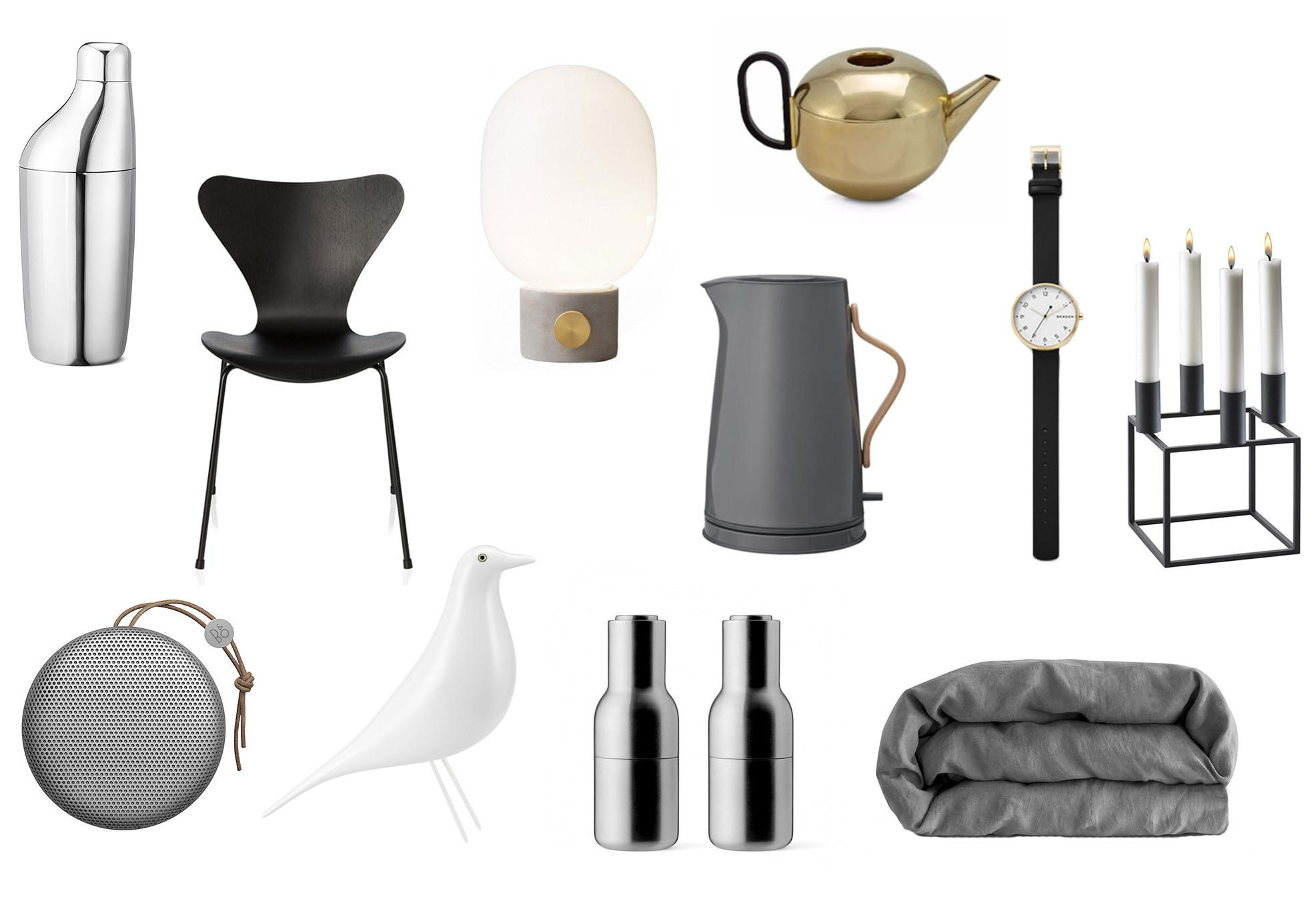 Csh Festive Gift Guide Over 100 Cate Hill